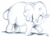 try-_white-elephant_-gift-exchange-800x800