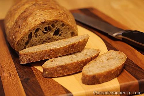 five-grain-spelt-bread_2378