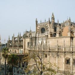 802 Catedral de Sevilla.jpg