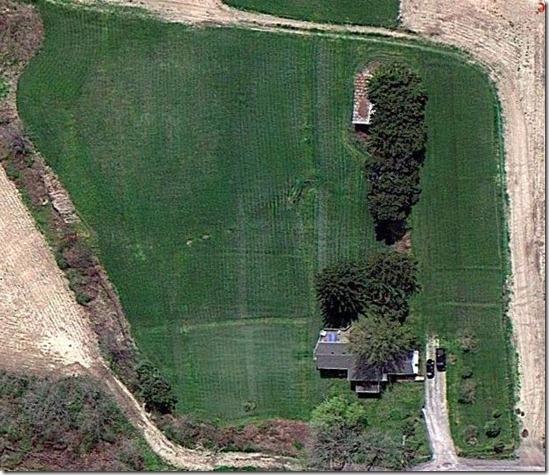 6 Bears Farm 2011