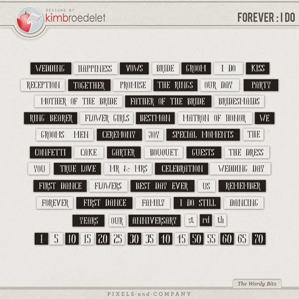 Forever_Ido_bits6