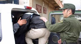 Le rapt d'un jeune conduit à l'arrestation de 4 barons de la drogue à Tlemcen