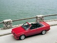 BMW-E30-3-Series-Convertible-9
