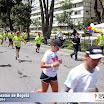 mmb2014-21k-Calle92-1759.jpg