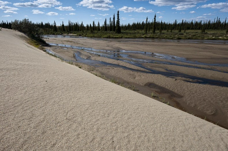 great-kobuk-sand-dunes-8