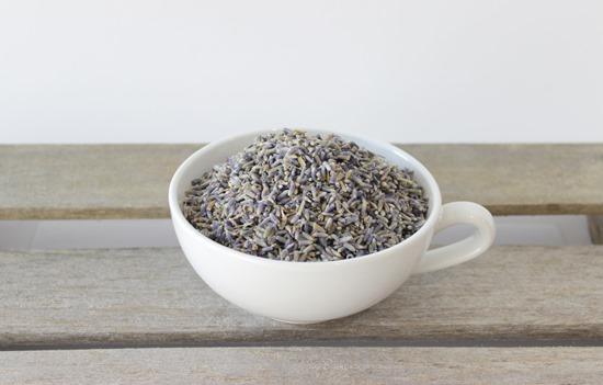 Lavender - www.simpleisprettyshop.com