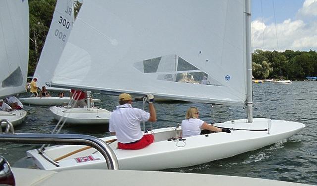 [Sailing%25205%255B4%255D.jpg]