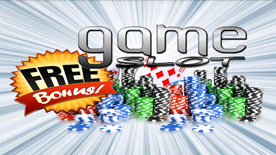 Free Bonus Slot Games - screenshot
