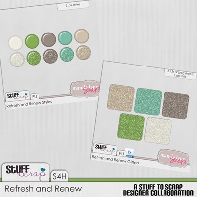 STS_Refresh&Renew_PreviewStylesGlitters