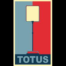 TOTUS-220x220l_png_copy[3]