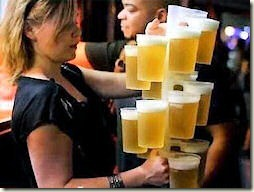 BeerStacker