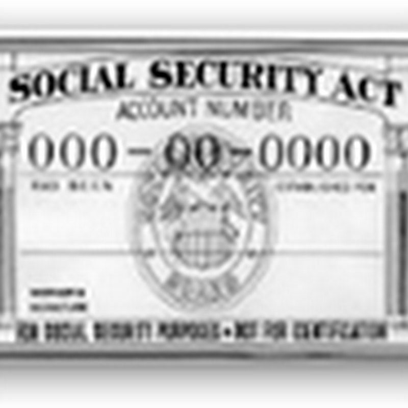 Government Chasing Social Security Retirees to Dock Checks for Outstanding Student Loans–Killer Algorithms Chapter 39–Excise Tax Data Sellers Where the Real Money Is Today & Fix Government Formulas
