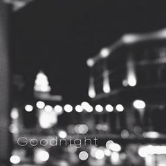 citycreek3