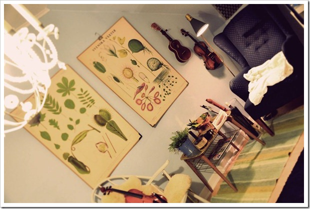 musikrum