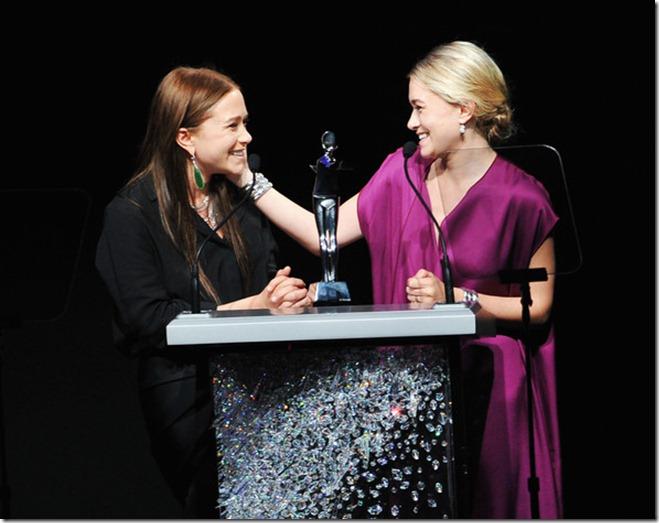 2012 CFDA Fashion Awards Show 73F1IMvmgj1l
