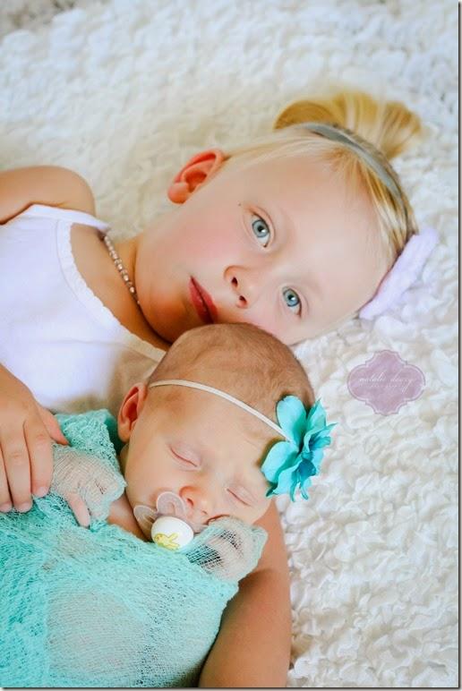 Powers Newborn 2014 159
