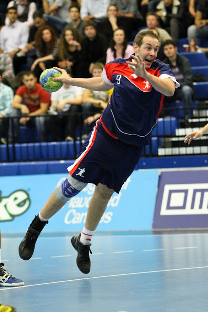 GB Men v Israel, Nov 2 2011 - by Marek Biernacki - Great%2525252520Britain%2525252520vs%2525252520Israel-44.jpg