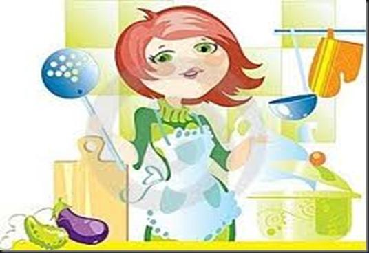 limpeza-na-cozinha
