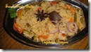 93---vegetable-briyani_thumb