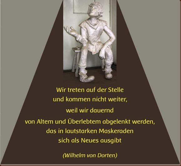Dorten_maskiertes_Altes