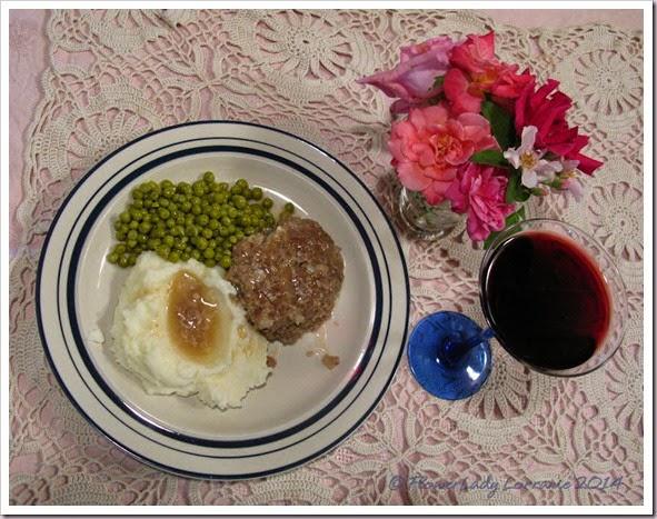 09-08-dinner