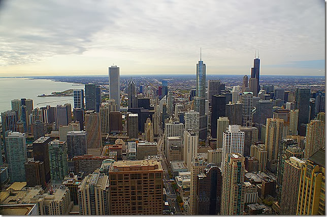 public-domain-pictures-Chicago-City-1 (4)