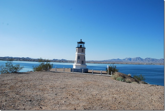 11-15-11 H Lake Havasu Unit 6 Area 001