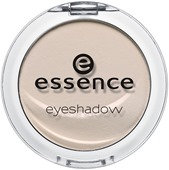 ess_Mono_Eyeshadow14