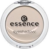 ess_Mono_Eyeshadow14