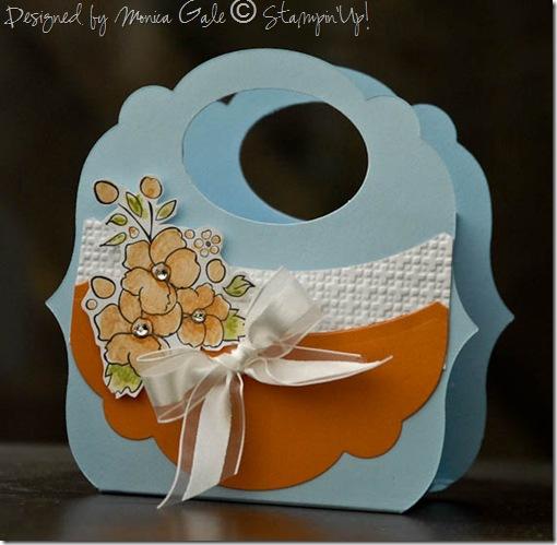 jo's gift box