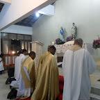 Festa de São José - Paróquia Menino Jesus de Praga