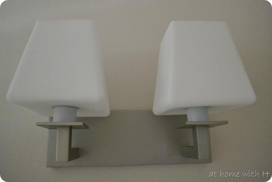 bathroom_newlight2_athomewithh