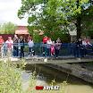 2012-05-06 hasicka slavnost neplachovice 138.jpg