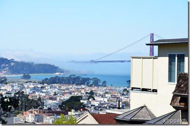 110919 San Francisco (2)
