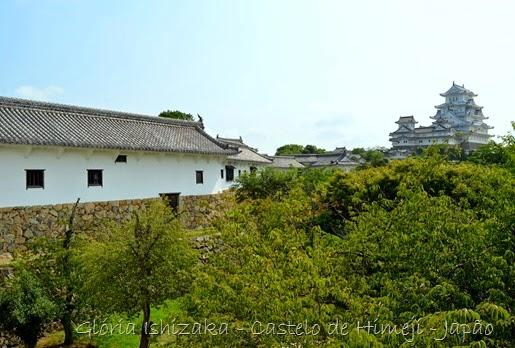 Glória Ishizaka - Castelo de Himeji - JP-2014 - 20