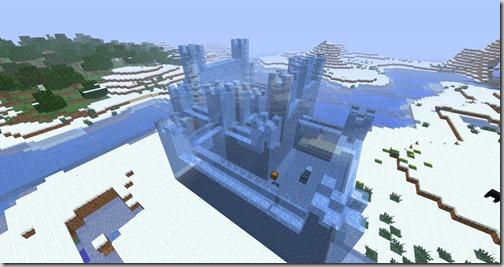 Dungeonpack-Minecraft-Mod-Ice