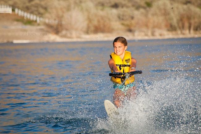 2012-07-17 Bear Lake 55931