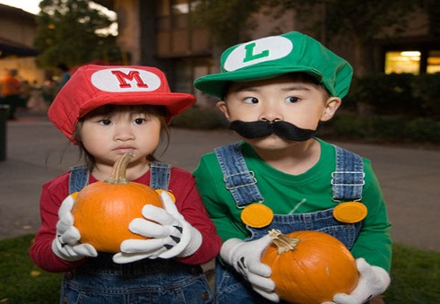 mario-kids-cosplay_large