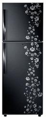 Samsung-RT26FAJSABX-Refrigirator