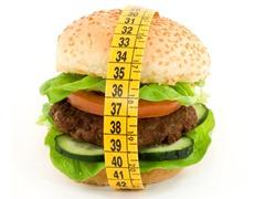 Dieta-da-Engorda