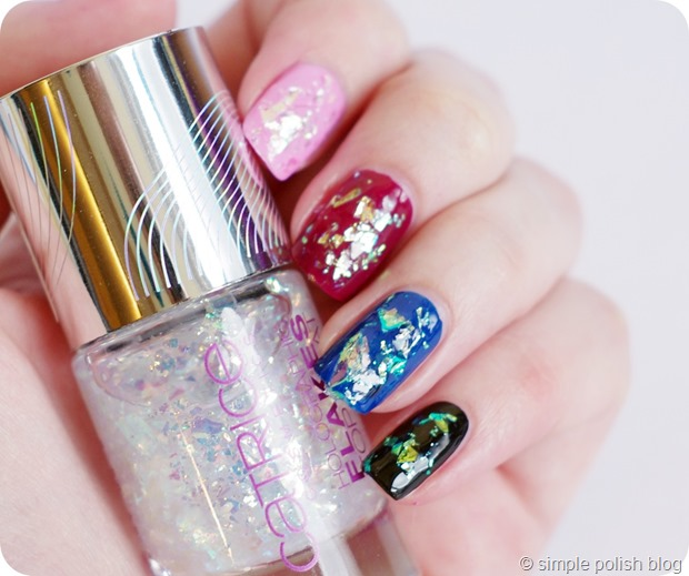 Catrice-Holo-is-the-new-Yolo-haute-Future-3