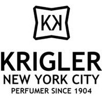 Krigler Logo