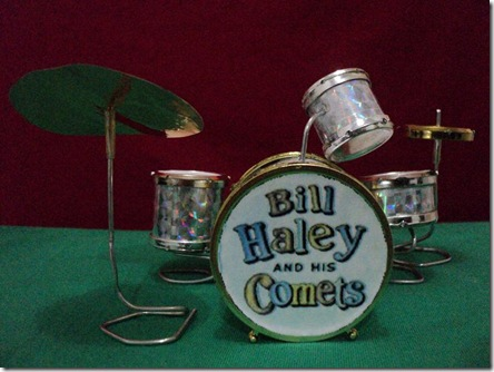 Bateria_Bill_Haley_And_His_Comets_Drum_Harley_Coqueiro