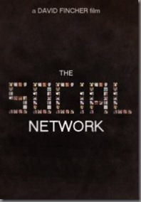 The-Social-Network-Movie-Poster-212x300