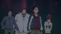 Robotics Notes - 19 - Large 31