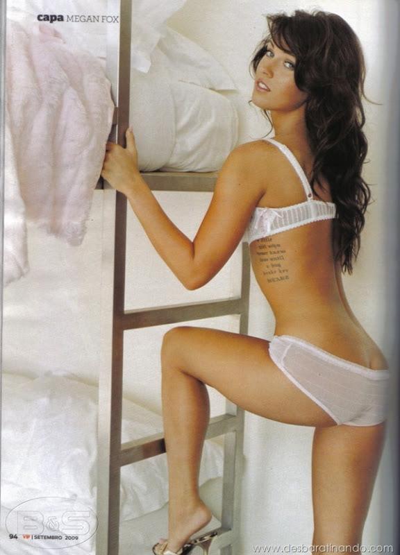 megan-fox-linda-sensual-sexy-sedutora-gostosa-pics-picture-fotos-foto-photos-vestido-saia-salto-lingerie-boobs-decote-sexta-proibida-desbaratinando (40)