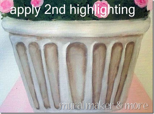 paint-topiary-pot-9