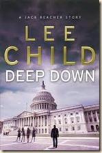 Child-DeepDownUK