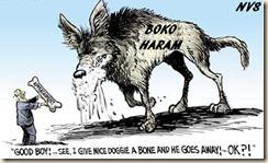 bokoharama