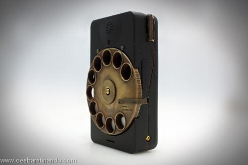 celular steampunk (14)